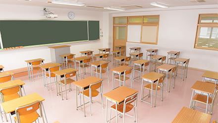 学校の画像 p1_35